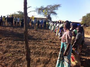 pkd01_malawi